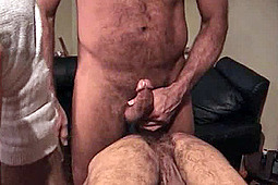 in Real Dirty Movies: Kinkfest 9 by 3rd World Video