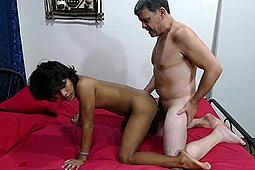 Daddy in Here Cums Daddy by CJXXX, Daddys Asians, Gay Asian Twinkz