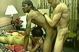 in Thug Dick 441: Brothas 28 by Encore Studios, Ray Rock Studios, Ruffthugz, Thug Dick