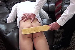 in Spanking Stories 49 by Pangolin Holdings