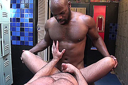 Adam Russo, Cutler X in Ass Wreckers 4 by Alpha One Media, USAJOCK