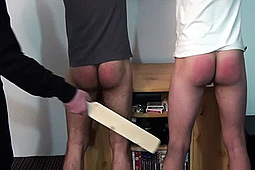 in Spanking Stories 54 by Pangolin Holdings
