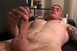 Logan (Spunk Worthy) in What My Wife Doesn't Know Part 1 by Spunk Worthy