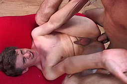 in Spank Hot Asses by East Time Production