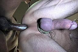 Kamrun Assher, Matt Sizemore in Fuck My Slut Hole by Alpha 1 Men, USAJOCK